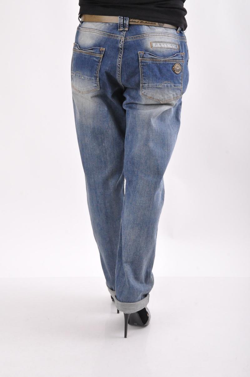 0dd33e63791 Дамски дънки-Големи размери - Nancy.bg - онлайн магазин