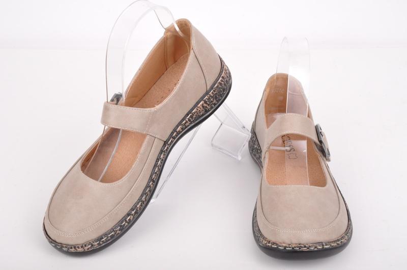 НОВО! Дамски обувки
