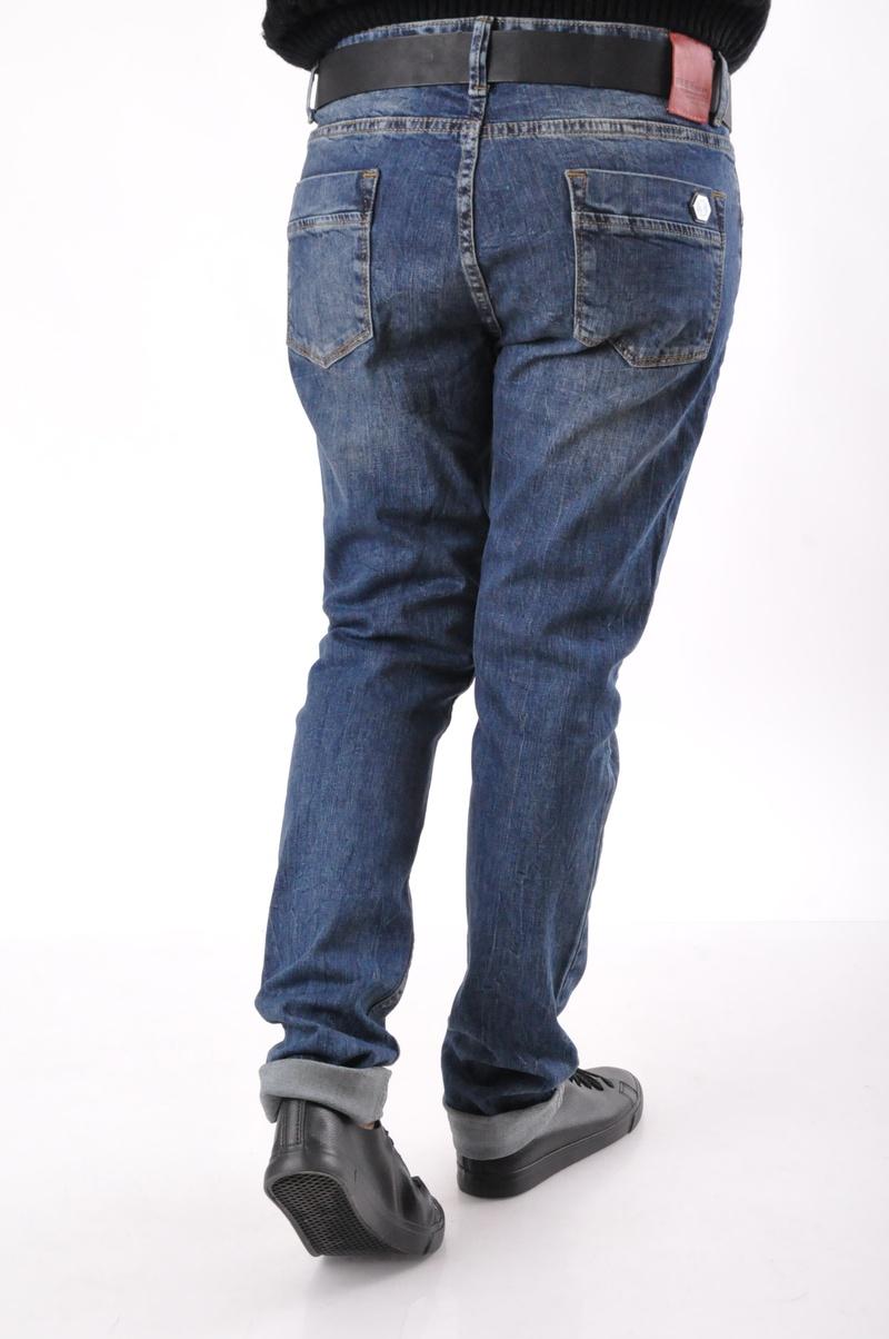 59ba02b7d07 NEW! Дамски дънки-големи размери - Nancy.bg - онлайн магазин