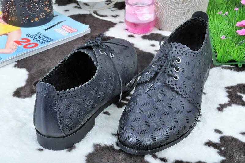 НОВО! Дамски летни обувки-Четири цвята