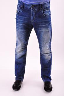 Мъжки дънков панталон