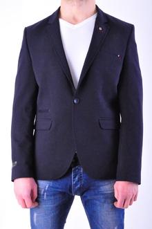 Спортно елегантно мъжко сако