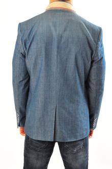 Мъжко сако