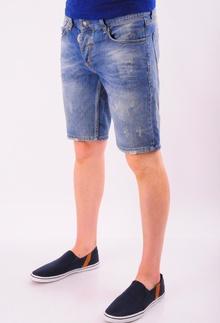 Мъжки дънкови панталони Antony Morato