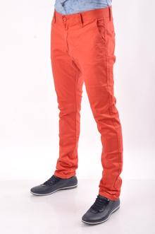 НОВО! Мъжки панталон