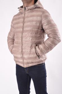 Намаление! Двулицево мъжко яке