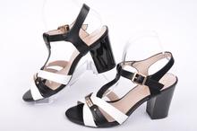 НОВО! Дамски сандали-Елегантни