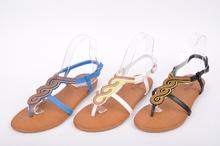 НОВО! Дамски сандали -Два цвята