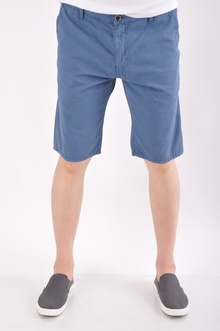 НОВО! Къси мъжки панталони-големи размери