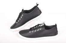НОВО! Дамски спортни обувки