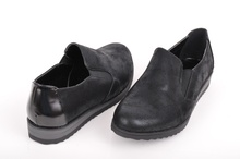 НОВО! Дамски обувки- Два цвята