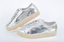 НОВО! Дамски летни обувки
