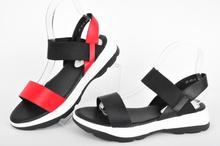 НОВО! Дамски спортни сандали-Два цвята