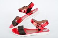 НОВО! Дамски сандали - Два цвята