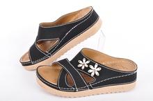NEW! Дамски ортопедични чехли