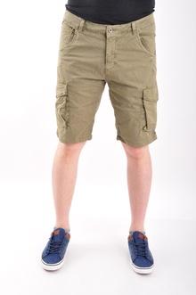 NEW!Мъжки къси панталони-Два цвята