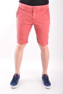 НОВО! Мъжки панталони-Три цвята