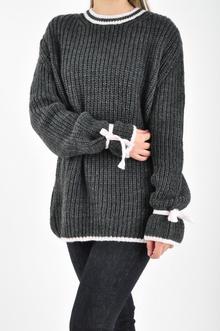NEW!Дамска блуза плетиво-Два цвята