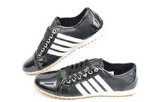 Спортни дамски обувки-Два цвята