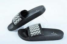 НОВО! Дамски чехли
