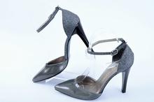 НОВО! Дамски елегантни сандали