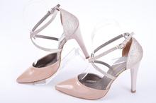 НОВО! Елегантни дамски сандали