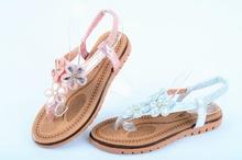 NEW! Дамска сандали - Два цвята