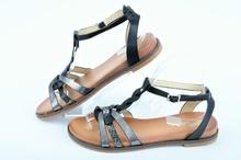 НОВО! Дамски сандали