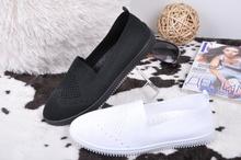 NEW! Дамски летни обувки-Два цвята