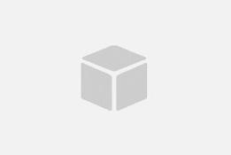 Дамски маратонки на платформа-Два цвята
