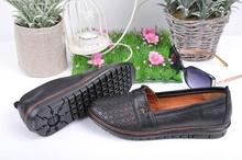 NEW! Дамски обувки естествена кожа