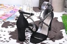 NEW! Елегантни дамски сандали