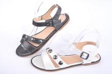 NEW! Ниски сандали - Два цвята