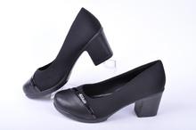 НОВО! Леки дамски обувки на ток