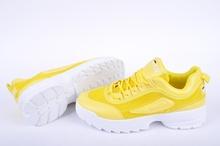 НОВО! Дамски маратонки - Два цвята