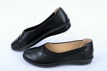 НОВО! Ниски дамски обувки