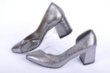 NEW! Ефектни елегантни обувки