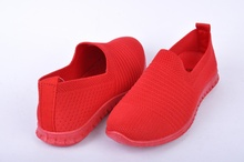 NEW! Дамски спортни обувки-Три цвята