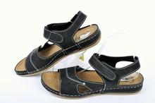 НОВО! Анатомични дамски сандали