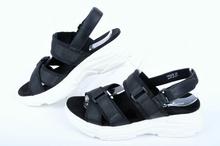 NEW! Спортни дамски сандали