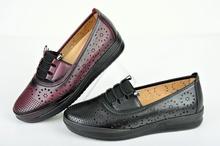 Дамски анатомични обувки - Два цвята