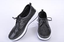 НОВО! Дамски обувки-Естествена кожа