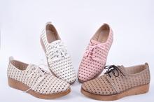 NEW! Дамски летни обувки-Четири цвята
