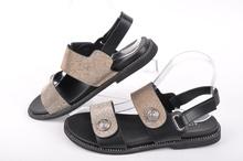 NEW! Дамски сандали