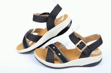 НОВО! Спортни дамски сандали