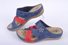 НОВО! Анатомични чехли